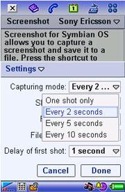 Nokia PC Phone kostenlos Windows-Version herunterladen