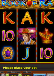 online casino neu book of ra deluxe download
